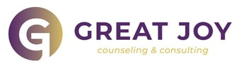 Great Joy Counseling & Consulting